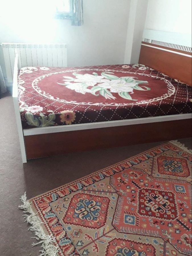 هتل خدایی اردبیل