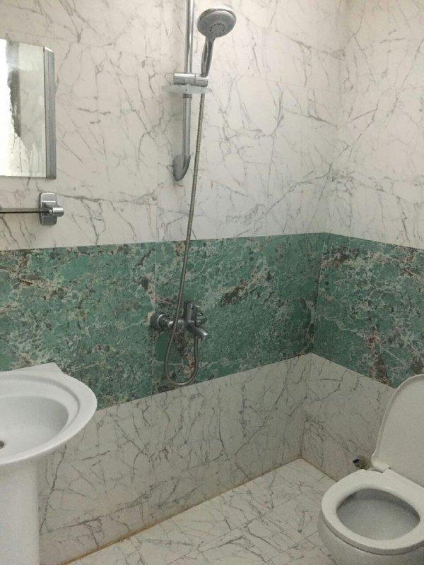 هتل کشاورز تهران